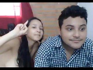 Www camgirlswithbigboobs com muslim arabian cute bro sis on livecam fucking