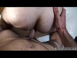 Gay hard sex position movieture and porn korea man handsome first