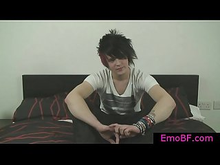 Young cute home emo gay porn 17 by emobf