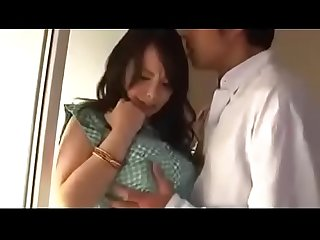 Full hd japan porn zo ee 4mpbv asian busty japanese milf miho tsujii sex at work