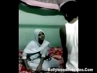 Desi indian college student mukta hot sex video