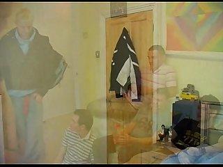 Lycos sol manseflycos young boys scene 1