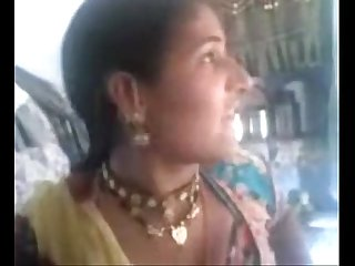 Rajastani wife spread pussy avi