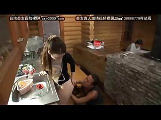 Japan mature wife cuckold next to husband full video openload co f 3jpajzcuys8