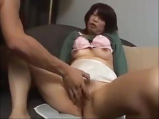 Mom and son so hot watch full : https://ouo.io/aWboes