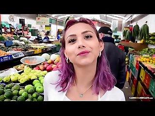 Vernica orozco colombian fuck by bbc