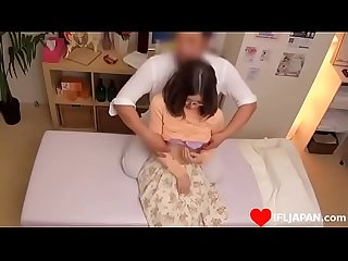 Old man massaged hot asian and they had hidden camera sex www ifljapan com