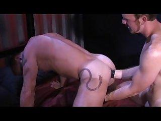 Gayfisting clip fp14 8
