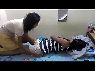 tight pukulu 2 KR Puram � BOORI