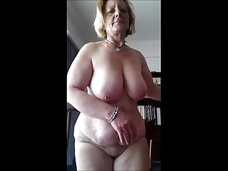 Amazing women on the cam 6 hotcamgirlsxxx ga