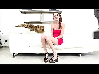 Reality kings lacey sexy lacey promo