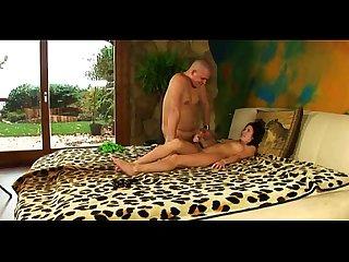 Virgin pussy worshipping