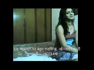 Indian Couple Fucking at home with clear Hindi audio 2018 New