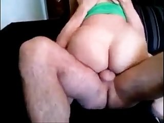 Amateur big booty latinas compilation - SEXANUBIS.COM