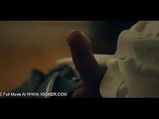 Xsober com Explicit movie gangbang sex blowjob and lesbian scenes Nymphomaniac
