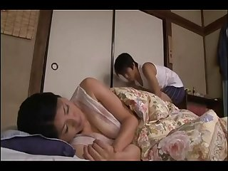Japanese mom son hardcore sex full Video at http colon sol sol zo period ee sol 4sloh