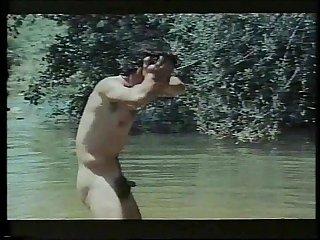 Aberraciones sexuales de un diputado lpar 1982 rpar