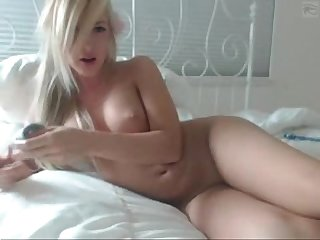 Perfect ass hard nips sexy smile good tune more on bestcamgirls eu