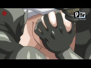 Luptatoarea asagi 01