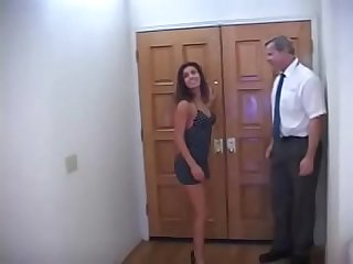 Cuckold fantasies 5 part 2