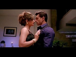 Hate story 3 uncensored full video ft period nuditiy exclusive m lpar 4 rpar f
