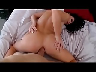 Aletta Ocean Striptease Girl Fuck - Watch More at http://go2l.ink/1dxe