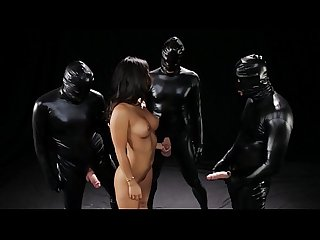 Love it hard porn music video