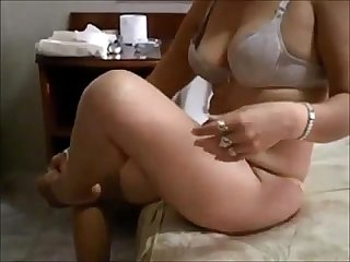 wife mature Homemade cheating amateur