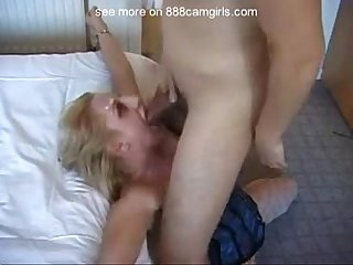 Amateur British Girl Anal Fucks My Anglo Indian Brown webcam webcams