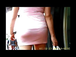 Upskirt super mix 08 16