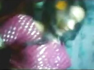 Indian hindu girl getting fucked by indian muslim www arab videosx com