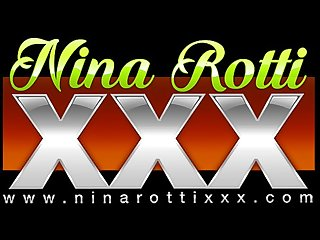 Soap it up ninarottixxx trailer