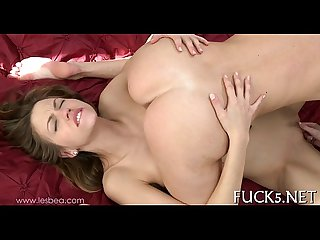 1st time lesbian sex clips