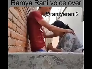 Ramya raniNeighbour aunty and a boy suck fuck