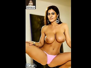 Kajol rough sex hard fuck