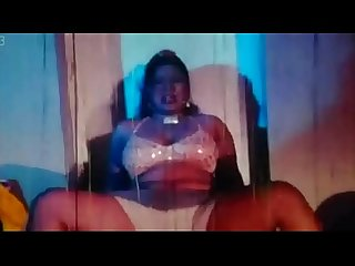 New Bangla nude song 2017