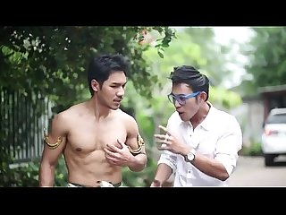 Gthai movie 13 sexmen days of future past