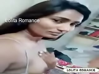 Actor Swathi Naidu Full Showing Boobs and Pussy ever