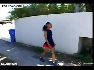 Cheerleader videos