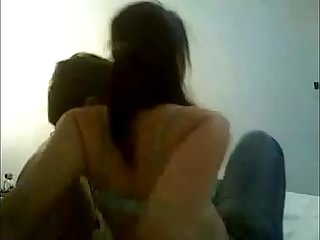 Newly married Young Couple leaked hardcore Fucking Video on www tophdvideos com