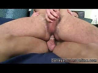 Indian gay boy Toilet hardcore xxx sex jordan thomas tops josh obrian