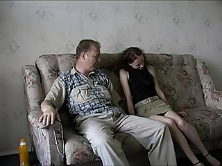 Amateur father and daughter Xvideoscom