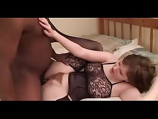 MILF BBC see more at wildmilfcougarcam.com
