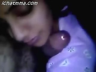 Real Pakistani Teen Blows And Fucks BF Secretly Hot