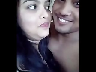 Biswajit bina make homemade nude vidio part 1