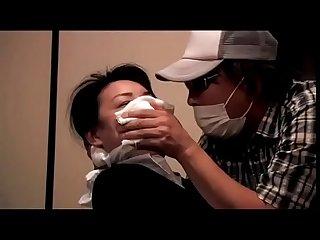 The revenge of Japanese man when fired lpar full colon shortina period com sol acvvpz rpar