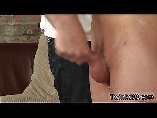 Gay twink tube fist and nude boy public sex video full length Casper