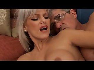 mypornfamily 0920 04