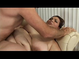 Fat and busty girls soft to fuck vol 10