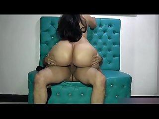 Huge anus sex http bit ly 2nadu9x